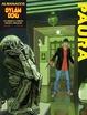 Cover of Dylan Dog: Almanacco della paura 2014