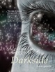 Cover of Darkside