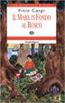 Cover of Il mare in fondo al bosco