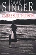 Cover of Ombre sull'Hudson