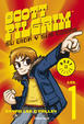 Cover of Scott Pilgrim #1