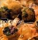 Cover of Polpette che passione!
