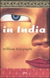 Cover of In India