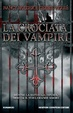Cover of La crociata dei vampiri