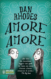 Cover of Amore amore