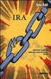 Cover of Ira