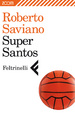 Cover of Super Santos
