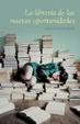 Cover of La librería de las nuevas oportunidades