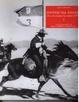 Cover of Sentieri del western