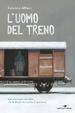 Cover of L'uomo del treno