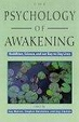 Cover of The Psychology of Awakening
