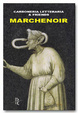 Cover of Marchenoir