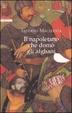 Cover of Il napoletano che domò gli afghani