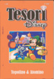 Cover of Tesori Disney - Vol. 11