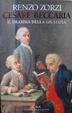 Cover of Cesare Beccaria