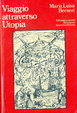 Cover of Viaggio attraverso Utopia