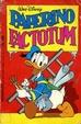 Cover of I Classici di Walt Disney (2a serie) - n. 71