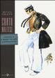 Cover of Corto Maltese: Concerto in O' minore per arpa e nitroglicerina