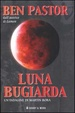 Cover of Luna bugiarda