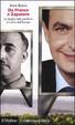 Cover of Da Franco a Zapatero