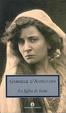 Cover of La figlia di Iorio