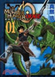 Cover of MONSTER HUNTER ORAGE 魔物獵人ORAGE 01