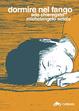 Cover of Dormire nel fango