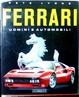 Cover of Ferrari. Uomini e automobili