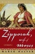 Cover of Zipporah, Wife of Moses