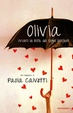 Cover of Olivia