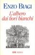 Cover of L'albero dai fiori bianchi