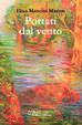 Cover of Portati dal vento