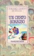 Cover of Un certo sorriso