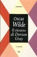 Cover of Il ritratto Dorian Gray