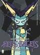 Cover of Hells Angels vol.1