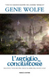 Cover of L'Artiglio del Conciliatore