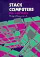 Cover of Stack Computers