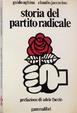Cover of Storia del Partito Radicale