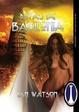 Cover of Putas de Babilonia