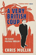 Cover of A Very British Coup