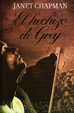 Cover of El hechizo de Grey
