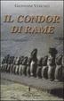 Cover of Il condor di rame