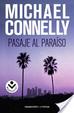 Cover of Pasaje al paraíso