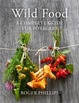 Cover of Wild Food