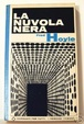 Cover of la nuvola nera