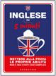 Cover of Inglese in 5 minuti