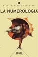 Cover of La numerologia