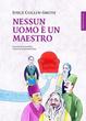 Cover of Nessun uomo è un Maestro