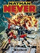 Cover of Nathan Never n. 268