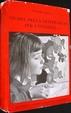 Cover of Storia della letteratura per l'infanzia